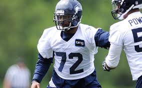 DL Bennett Says He Wants To Be Back With Seahawks