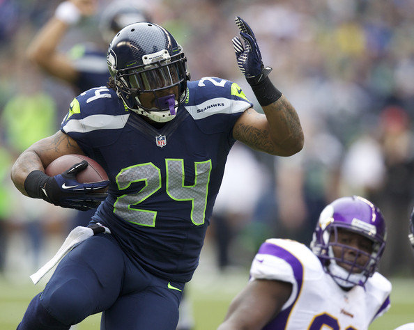 Marshawn+Lynch+Minnesota+Vikings+v+Seattle+lBD_gSCAGsdl