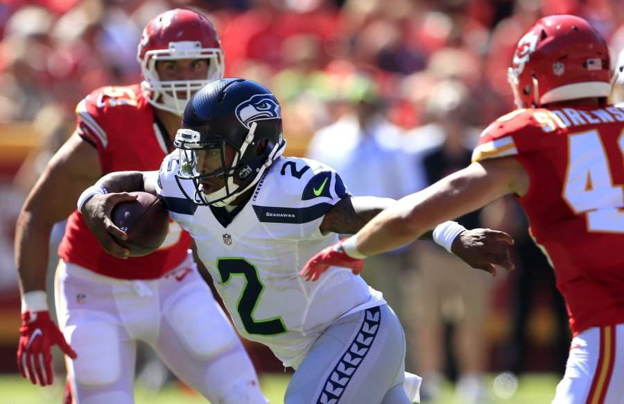 Seahawks-Chiefs-preseason
